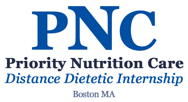 Priority Nutrition Care LLC